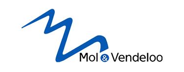 Mol & Vendeloo Logo